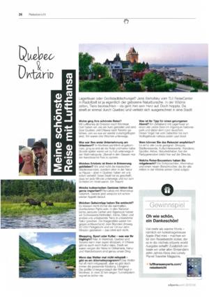 Publikationen Vorträge Berichte Outdoor